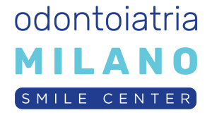 Odontoiatria Milano SMILE CENTER