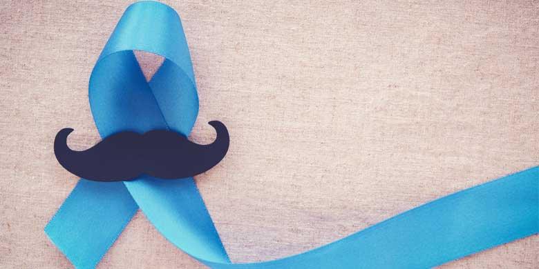 Tumore alla prostata, lo sai che peso altezza sono fattori di rischio?