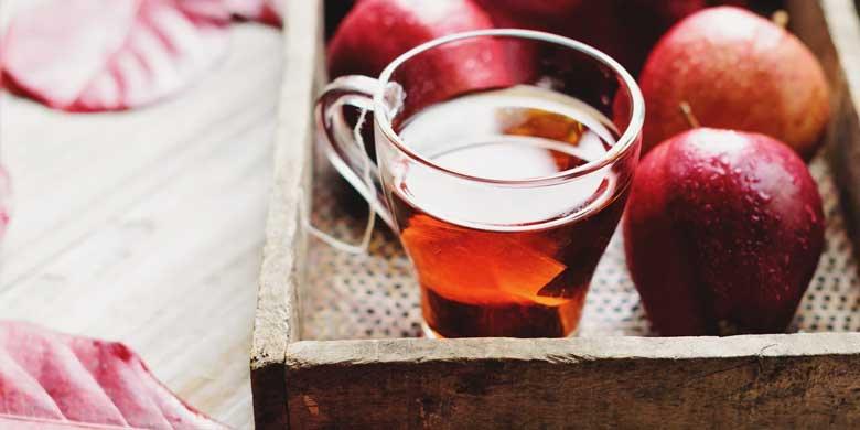 Detox dopo le feste, elimina le tossine senza dieta