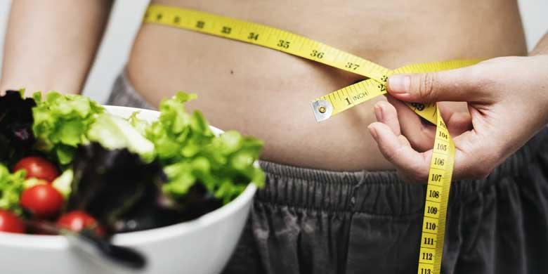 Tumori, che relazione esiste con sovrappeso e obesità?