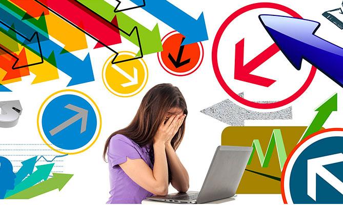 Stress da rientro? Ecco cosa fare per combatterlo